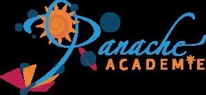 Panache Academie Logo